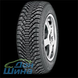 Автошина Goodyear UltraGrip 500 265/65 R17 112T